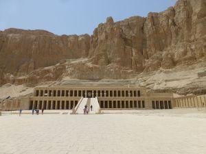Hatshephut